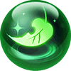 Ability-World Tree's Blessing Icon.png
