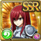 Gear-Erza Scarlet Icon