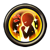 Item-Pious Wish Icon
