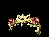 Titania's Circlet (Gear)
