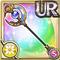 Gear-Celestial Staff Icon