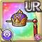 Gear-Crown of Hauliu Icon