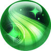 Ability-Healing Wind Icon.png