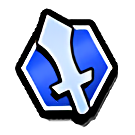 Class-Soldier Icon
