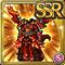 Gear-Ignis's Ritual Armor Icon