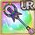 Gear--UPG- Positron Stick Icon