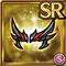 Gear-Berserker Circlet Icon