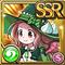Gear-Emilia, Dreamy Magic Icon