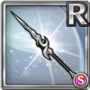 Gear-Novice Spear Icon