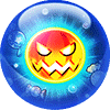 Ability-Halloween Trick Icon.png