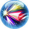 Ability-Qwaser Waltz Icon.png