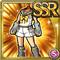 Gear--V4X- Kagamine Rin Garb Icon