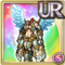Gear-Dress of Brynhildr Icon