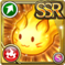 Gear-Radiant Renball Icon