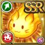 Gear-Radiant Renball Icon