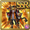 Gear-Tailcoat of Souls Icon