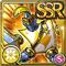 Gear--Menial- Soldier of Diamonds Icon