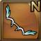 Gear-Filo's Bow Icon