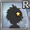 Gear-Star Night Gift Icon