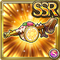 Gear-Sweets Witch's Gun Icon