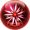 Ability-Blood Oath Icon.png