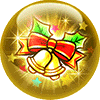 Ability-Xmas Party Icon.png