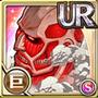 Gear-超大型巨人・覚醒 Icon