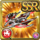 Gear-Jagd- Radiant Bowgun Icon
