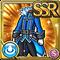 Gear-Snow Crystal Armor Icon