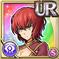 Gear--Mystical Warrior- Revis Icon