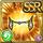 Gear-Divine Wind Crown Icon