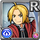 Gear-Edward Elric Icon