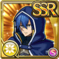 Gear-Jellal Icon