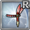Gear-Native Headdress Icon
