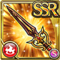 Gear-Sweet Love Sword Icon