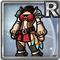 Gear-Brutelian Garb (F) Icon