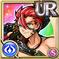 Gear--Fortune Star- Aldebaran Icon
