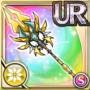 Gear-Brionac- Divine Lance Icon