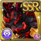 Gear-Demon Lord Diablos Icon