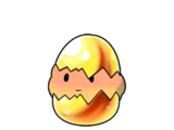 Golden Egg (Gear)