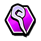 Class-Mage Icon