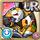 Gear-Eva-00 (Revised) Icon