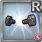 Gear-Frankenstein Bolts Icon