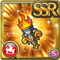 Gear-Hierurgy Torch Icon