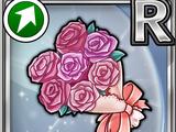 Pink Bouquet (Gear)
