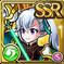 Gear-Lancelot Icon