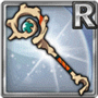 Gear-Sorcerer's Rod Icon