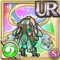 Gear-Anemoi's Raiment Icon