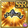 Gear-Prince's Crown Icon