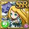 Gear-Alice Icon